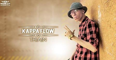 kappa-flow-thiain-verite-son