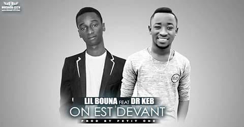 lil-bouna-feat-dr-keb-on-est-devant-prod-by-petit-one