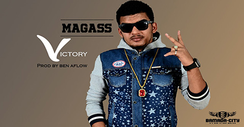 magass-victory-son