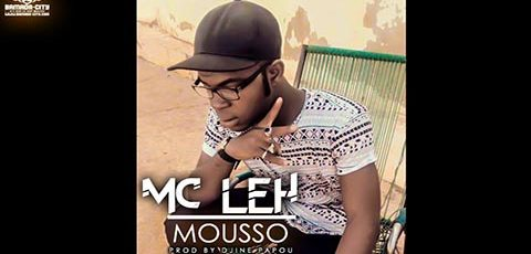 mc-leh-mousso