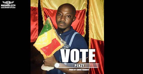 penzy-vote-prod-by-sidiki-diabate