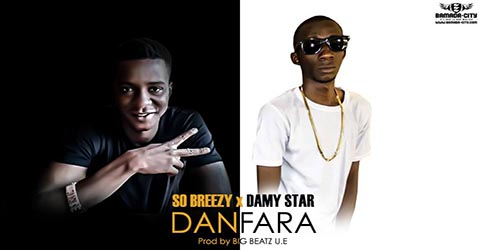 so-breezy-x-damy-star-danfara-son