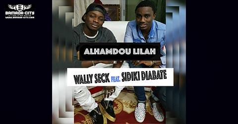 wally-seck-feat-sidiki-diabate-alhamdou-lilah-son
