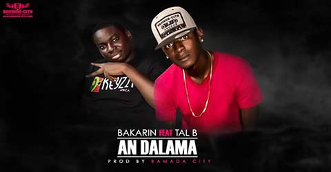 bakarin-feat-tal-b-an-dalama-prod-by-bamada-city