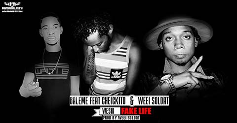 baleme-feat-cheickito-weei-soldat-weshi-prod-by-weei-soldat