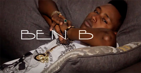 ben-b-orgame-clip