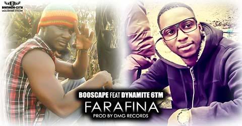 booscape-feat-dynamite-6tm-prod-by-farafina-prod-by-dmg