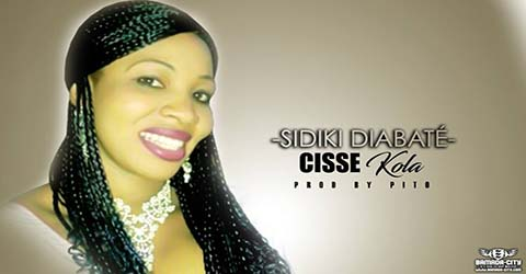 cisse-kola-sidiki-daibate-prod-by-pito