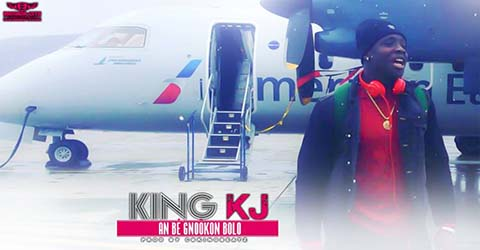 king-kj-an-be-gnookon-bolo-prod-by-cbkingbeatz