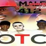 lion-force-feat-412-mali-potca-prod-by-leviso