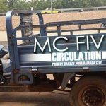 mc-five-circulation-prod-by-bamada-city