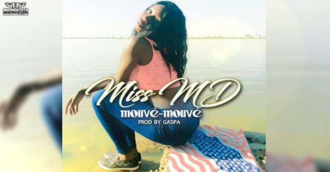 miss-md-mouve-mouve-prod-by-gaspa