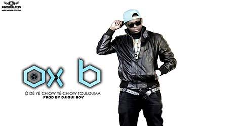 ox-b-o%cc%82-de-ye-chiow-ye-chiow-toulouma-prod-by-djigui-boy
