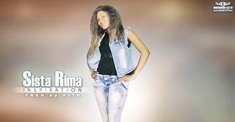 sista-rima-_-inspiration-prod-by-pito