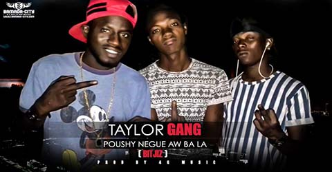 taylor-gang-poushy-negue-aw-ba-la-prod-by-bit-jiz