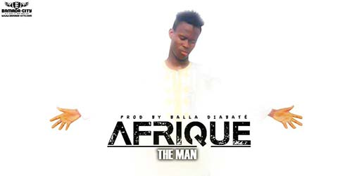 the-man-afrique-prod-by-balla-diabate