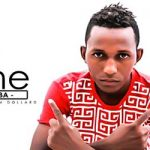 BARRY ONE - MALIBA - PROD BY THIAM DOLLAR