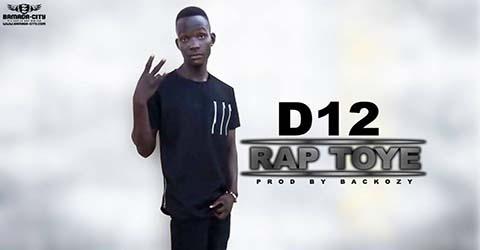 d-12-rap-toye-prod-by-backozy