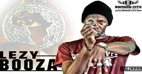 lezy-booza-farafina-remix-prod-by-star-records