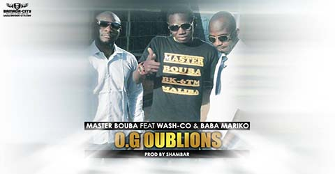 master-bouba-feat-washa-co-baba-mariko-o-g-oublions-prod-by-shambar