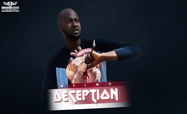 mylmo-deception