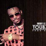 OUSBY LE PAROLIER - TOUBABOU - PROD BY LUKA