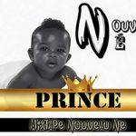 PRINCE - BENI KA DON