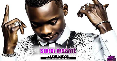 sidiki-diabate-je-suis-desole-prod-by-d-music