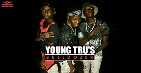 young-trus-bulldozer-prod-by-zy-pagala