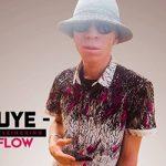 KAPPA FLOW - A FOUYÉ (SON)