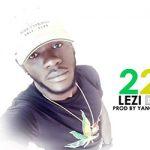 LEZI BOSS - 223 (SON)