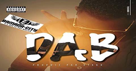 TAL B - DAB - PROD BY VISKO