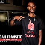 LIL SIDIKI DIABATE - DAH TRANSITE - PROD BY PITO
