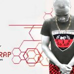 AOBY - ANTY TRAP - PROD BY BLACK DOPE