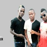 EURO MEN DAL BY - EUR BE CIRCULER - PROD BY ZY PAGALA