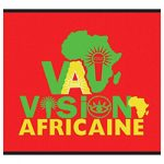 VISION AFRICAINE FEAT. AWA MAIGA - LES FEMMES - PROD BY LUKA