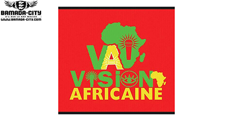 VISION AFRICAINE FEAT. AWA MAIGA - LES FEMMES - PROD BY LUKA
