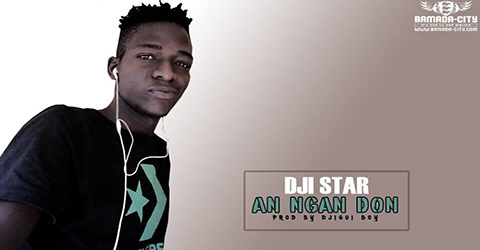 DJI STAR - AN NGAN DON (SON)