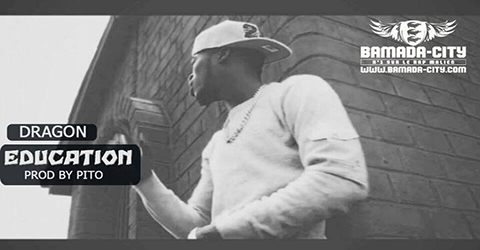 DRAGON - EDUCATION - PROD BY PITO