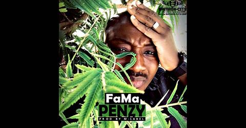 PENZY - FaMa (SON)