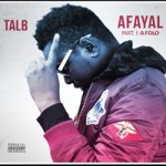 TAL - AFAYAL PART. 1