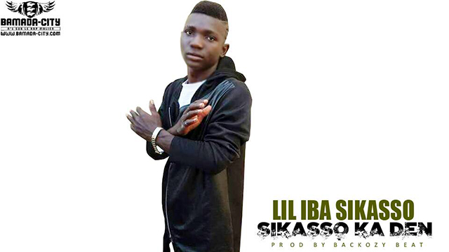 LIL IBA SIKASSO - SIKASSO KA DEN (SON)