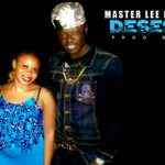 MASTER LEE Feat. DJESSOU - DESESPOIR (SON)