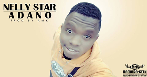 NELLY STAR - ADANO (SON)