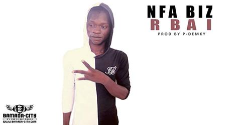 NFA BIZ - RBAI (SON)