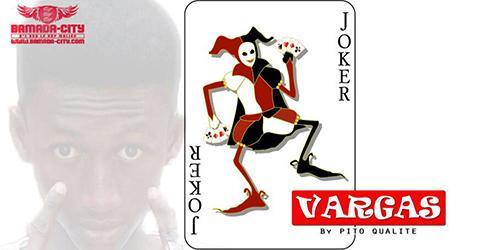 VARGAS - JOKER (SON)