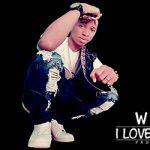 WILL - I LOVE MY BABY (SON)