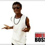 BOSS FLOW - ONE TAFF (SON)