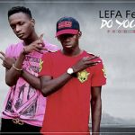 LEFA Feat. ZIBEN - DO YOU LOVE ME (SON)