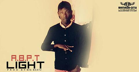 LIGHT - A.B.P.T (SON)